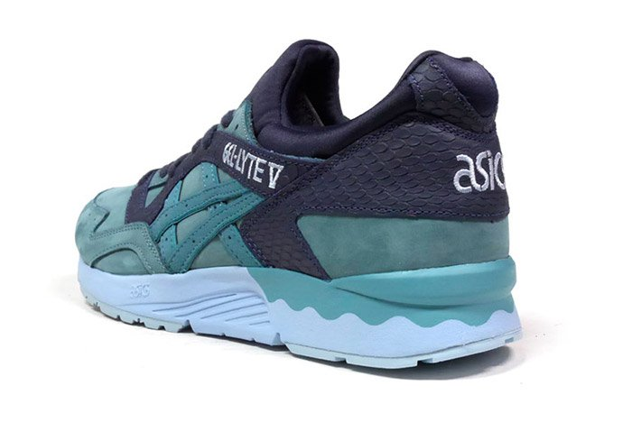 asics-gel-lyte-v-kingfisher-3