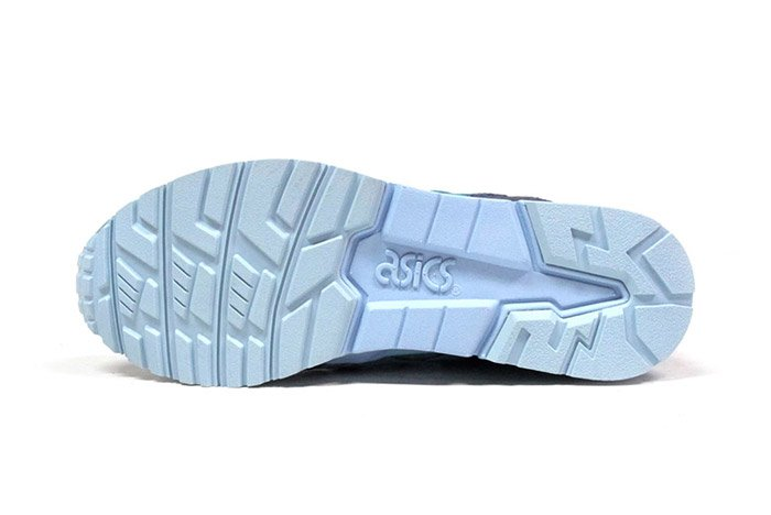 asics-gel-lyte-v-kingfisher-4