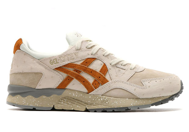 asics-gel-lyte-v-ostrich-leather-pack-1