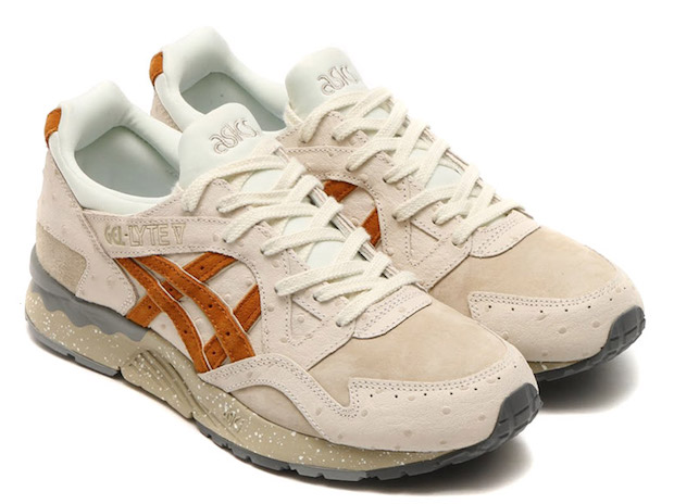 asics-gel-lyte-v-ostrich-leather-pack-2