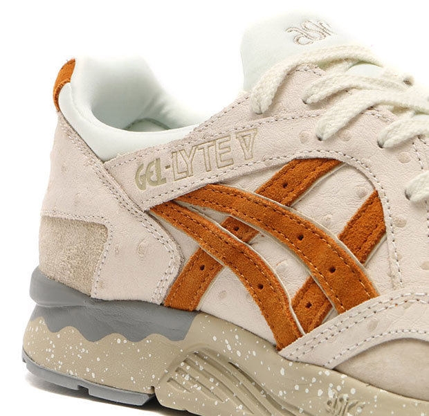 asics-gel-lyte-v-ostrich-leather-pack-3