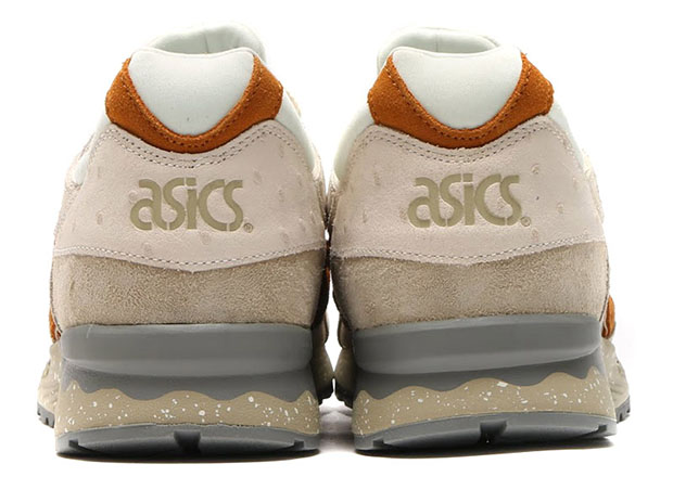 asics-gel-lyte-v-ostrich-leather-pack-4