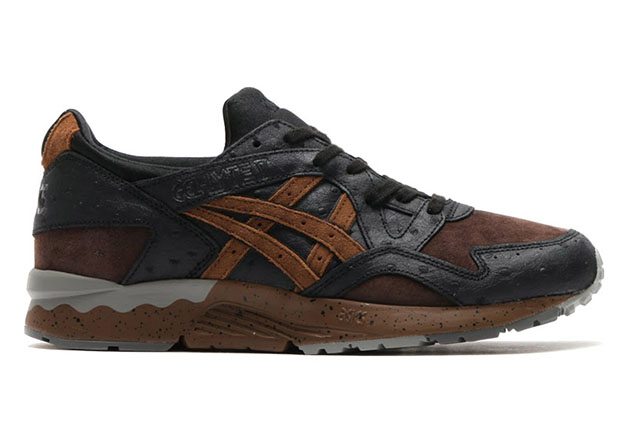 asics-gel-lyte-v-ostrich-leather-pack-5