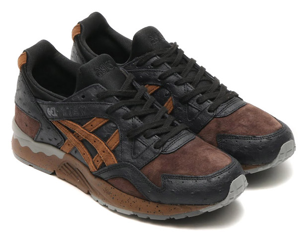 asics-gel-lyte-v-ostrich-leather-pack-6