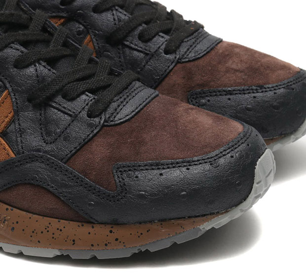 asics-gel-lyte-v-ostrich-leather-pack-7