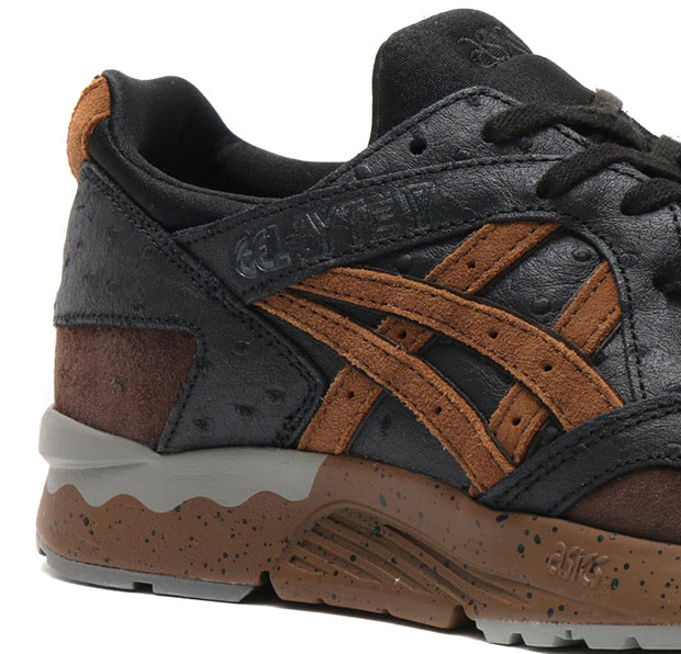 asics-gel-lyte-v-ostrich-leather-pack-8