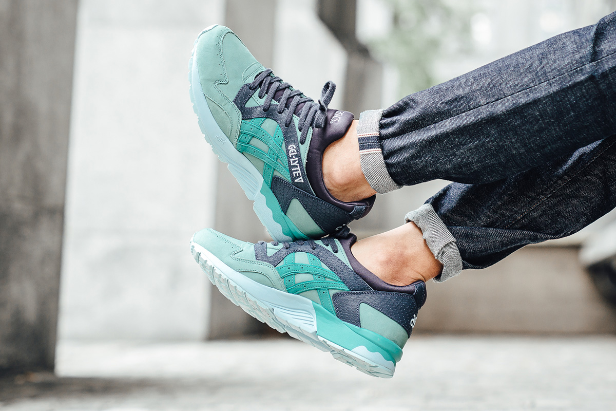 asics-gel-lyte-v-summer-escape-1