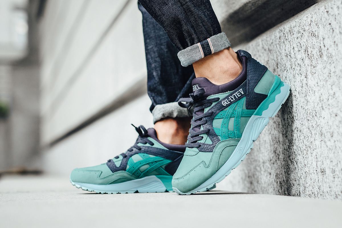 asics-gel-lyte-v-summer-escape-2