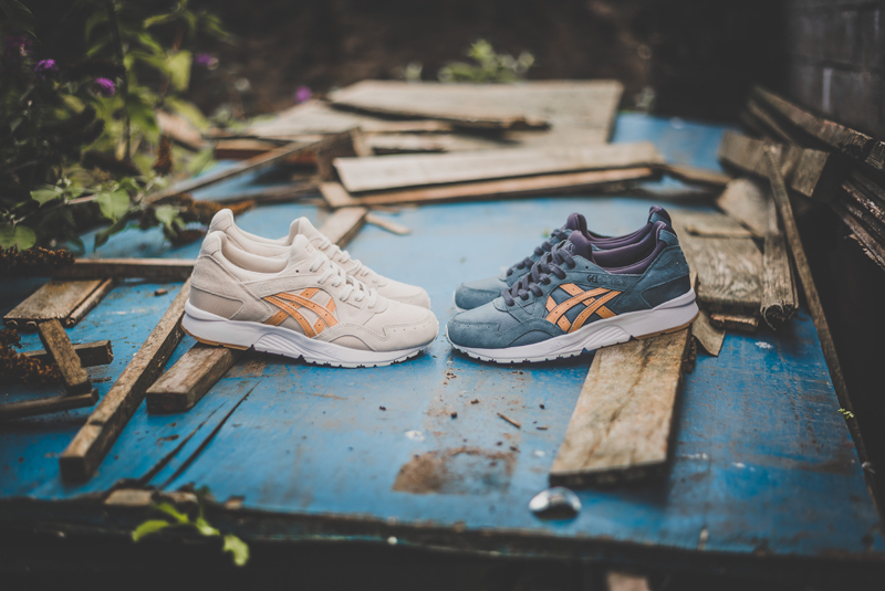 asics-gel-lyte-v-veg-tan-pack-1