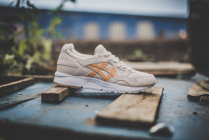 asics-gel-lyte-v-veg-tan-pack-2