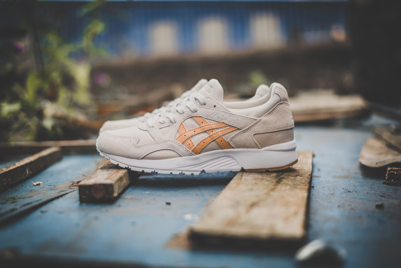 asics-gel-lyte-v-veg-tan-pack-3