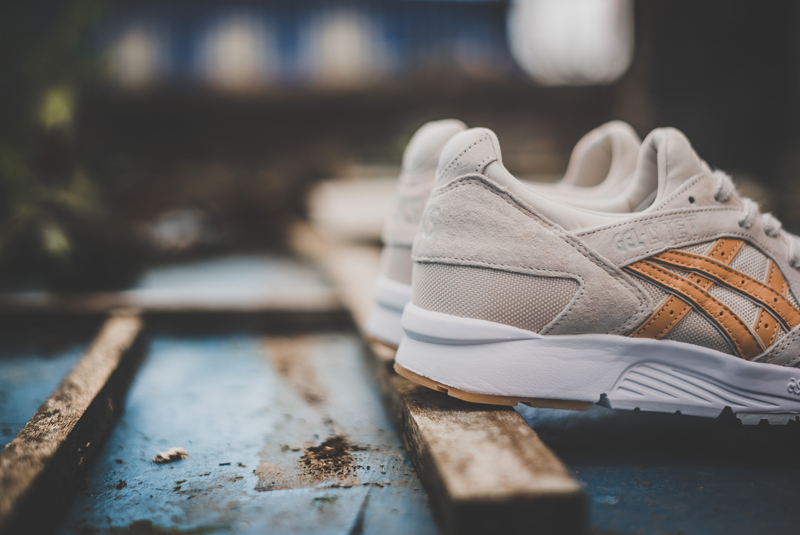 asics-gel-lyte-v-veg-tan-pack-4