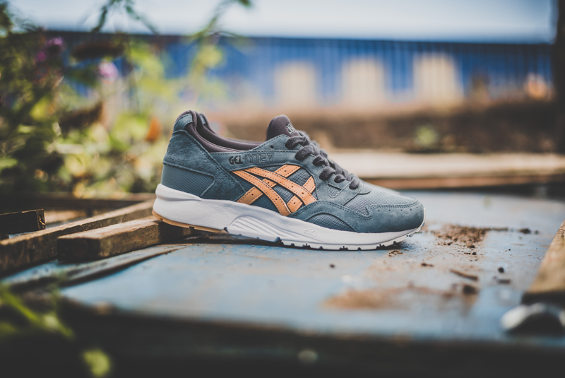 asics-gel-lyte-v-veg-tan-pack-5