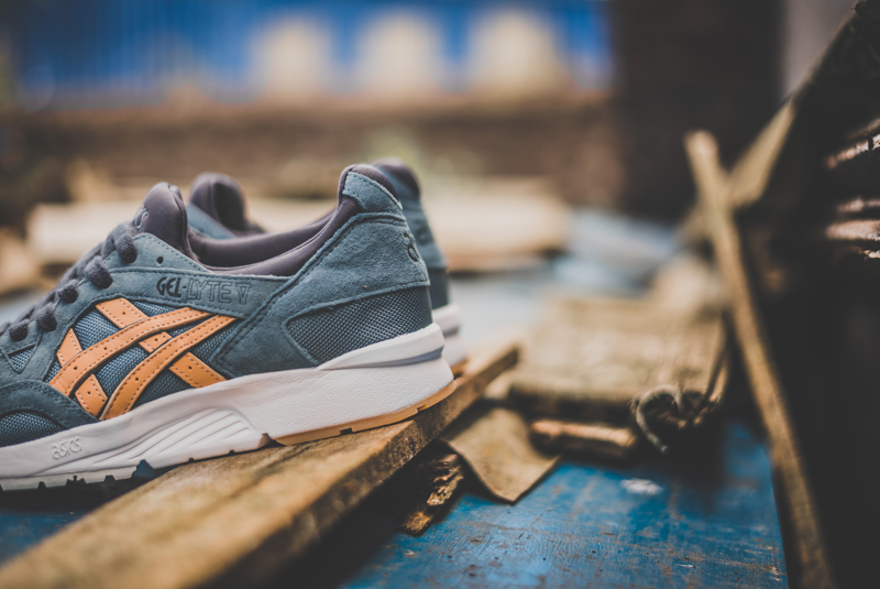 asics-gel-lyte-v-veg-tan-pack-7