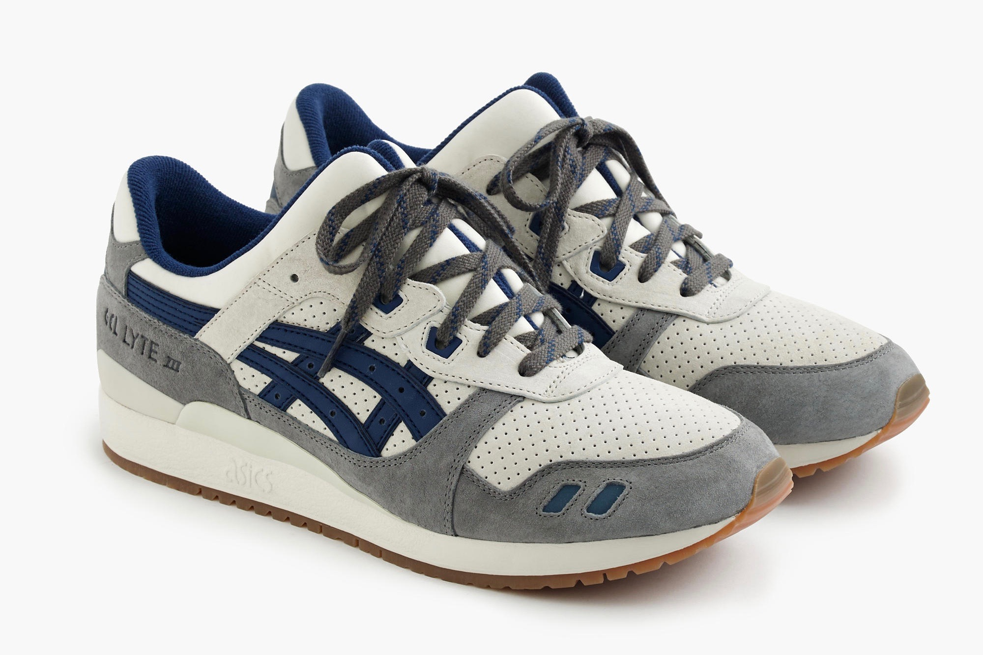 asics-jcrew-exclusive-pack-1