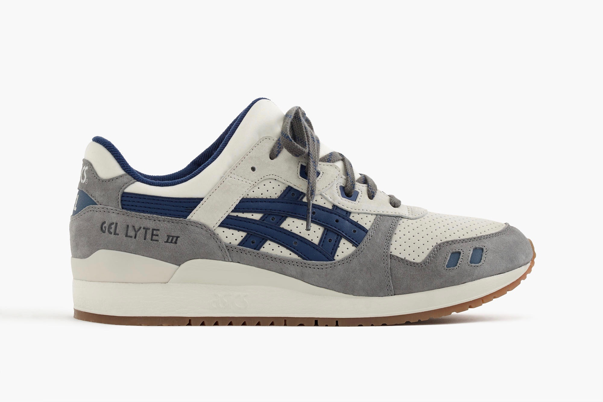 asics-jcrew-exclusive-pack-2