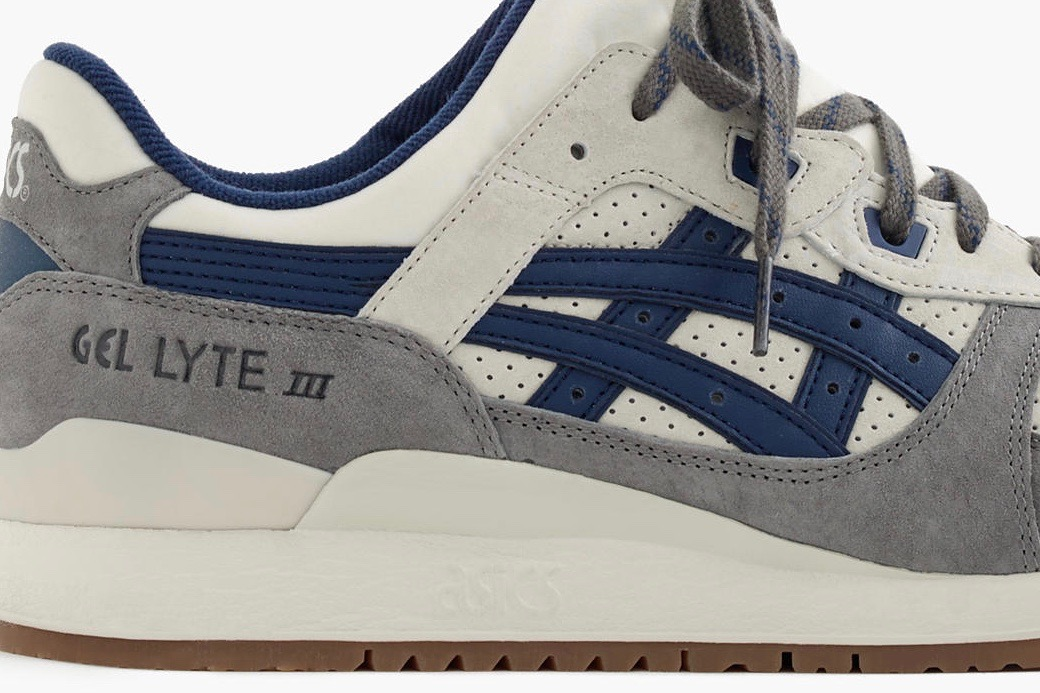 asics-jcrew-exclusive-pack-3