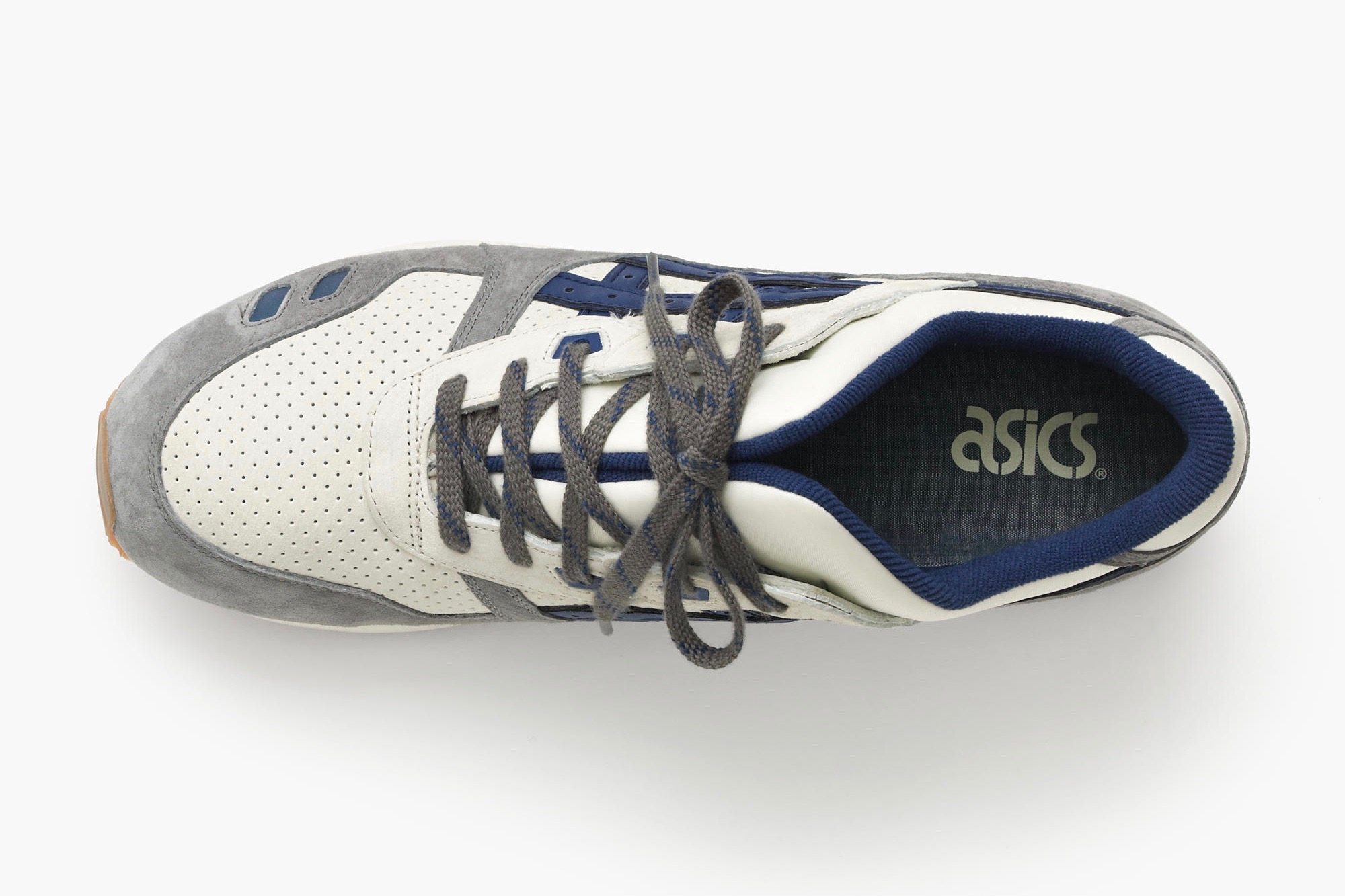 asics-jcrew-exclusive-pack-5