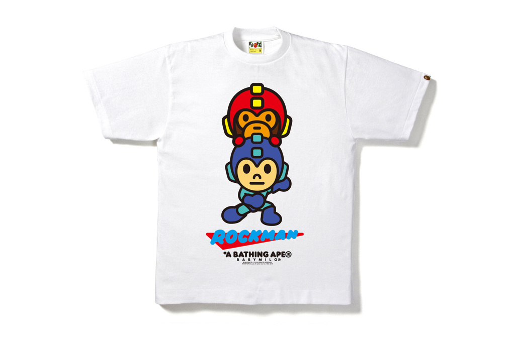 bape-capcom-collection-010