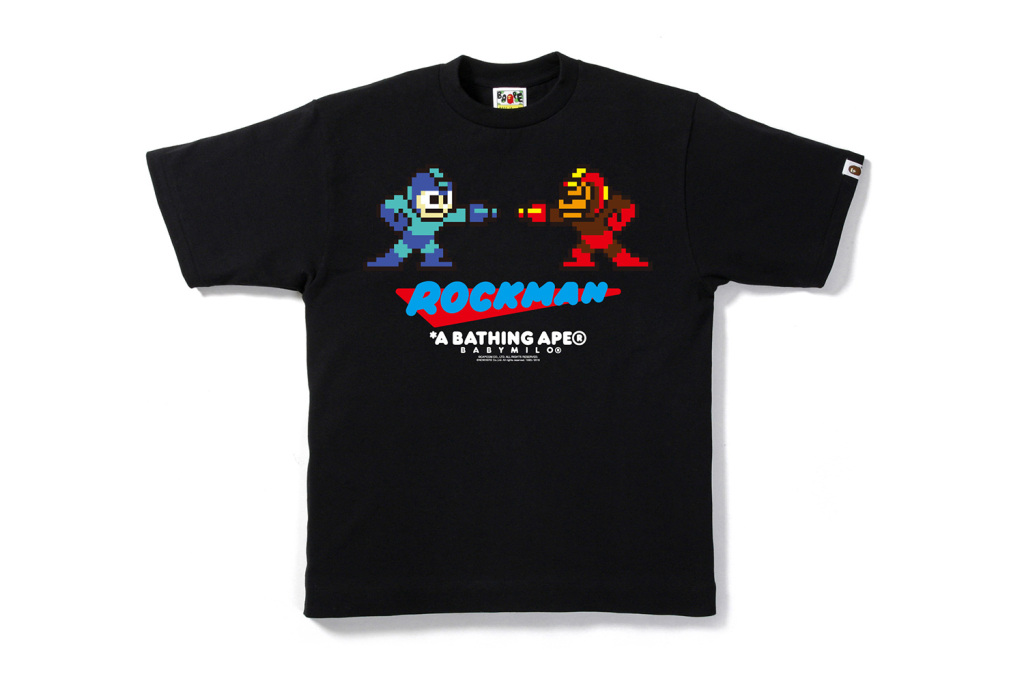 bape-capcom-collection-011