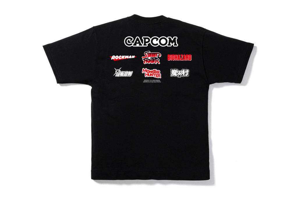 bape-capcom-collection-02