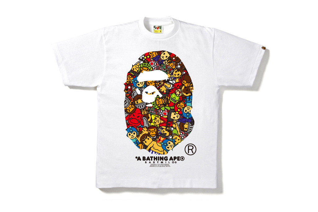 bape-capcom-collection-04