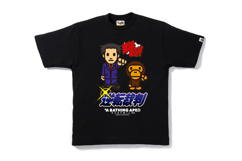bape-capcom-collection-07