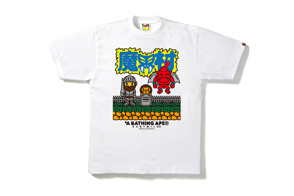 bape-capcom-collection-08