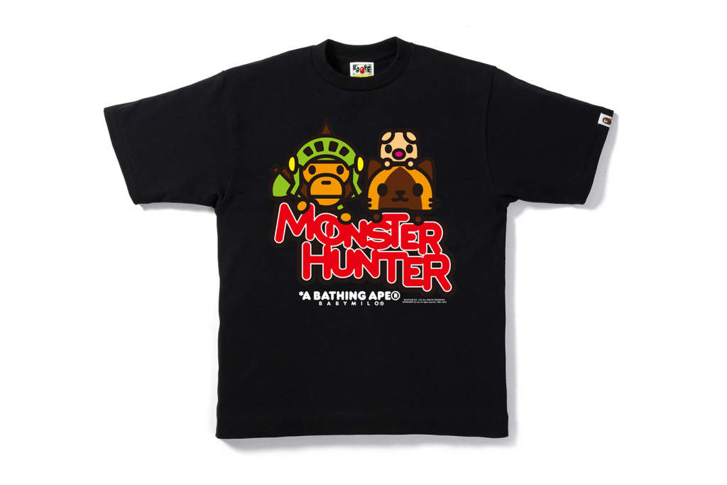 bape-capcom-collection-09