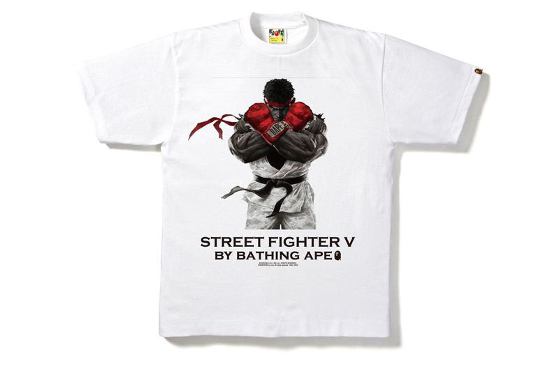 bape-street-fighter