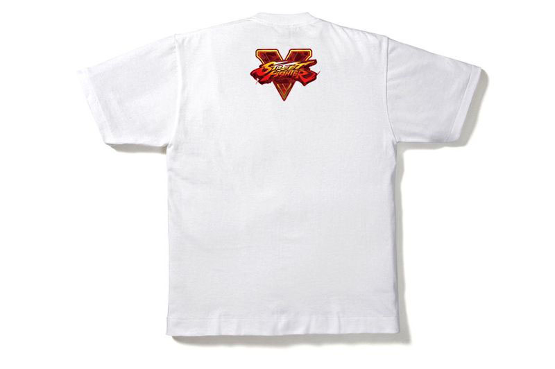 bape-street-fighter_02