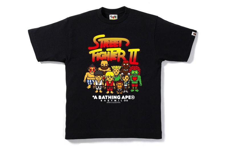 bape-street-fighter_03