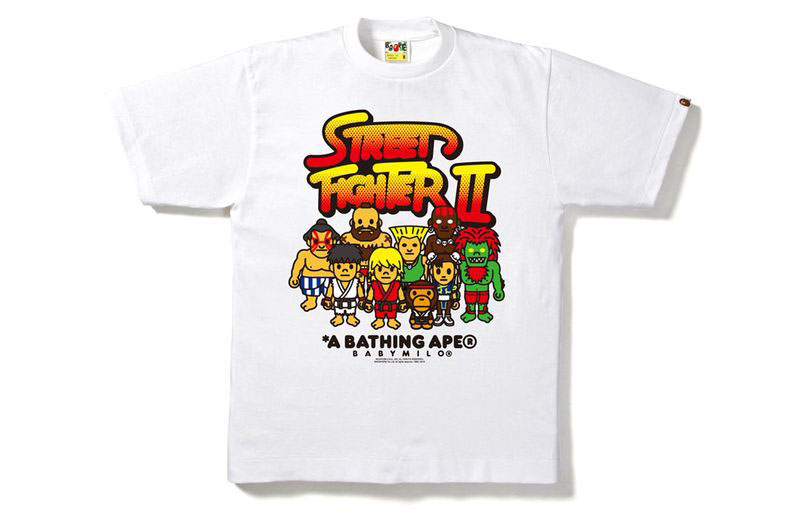 bape-street-fighter_05