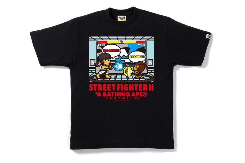 bape-street-fighter_07