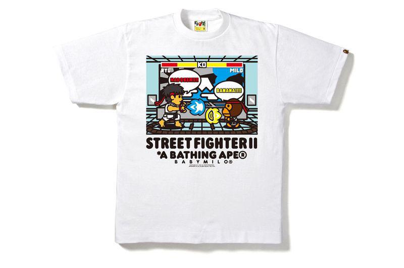 bape-street-fighter_09