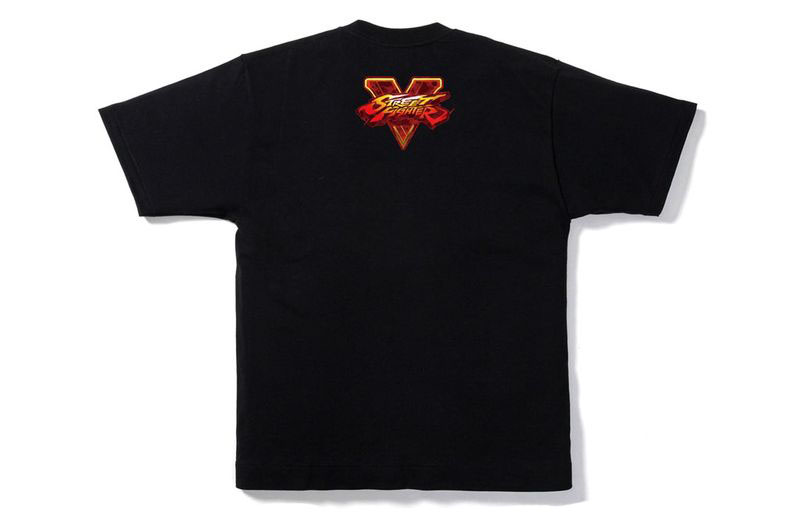 bape-street-fighter_11