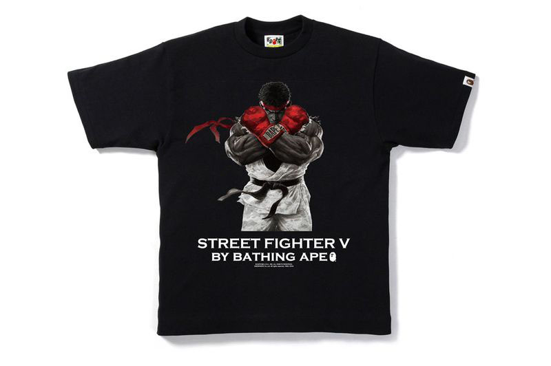 bape-street-fighter_12