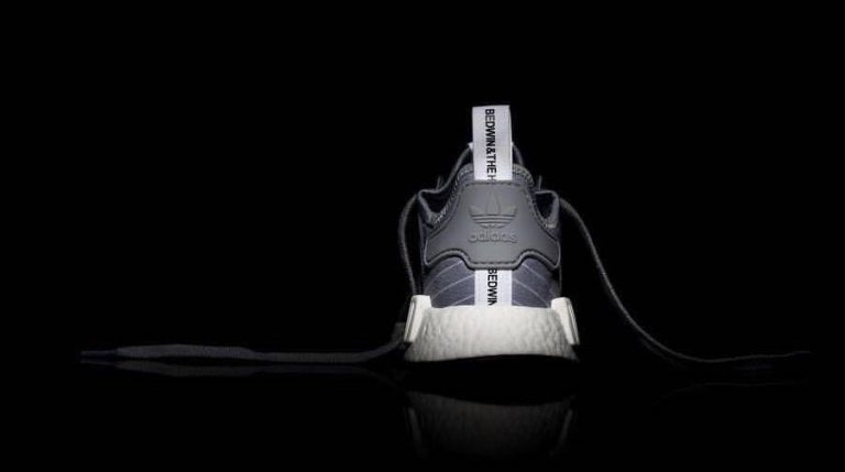 bedwin-the-heartbreakers-adidas-nmd-2-768x429