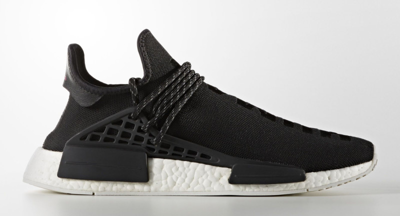 black-pharrell-adidas-nmd-bb3068-profile_hmvefo