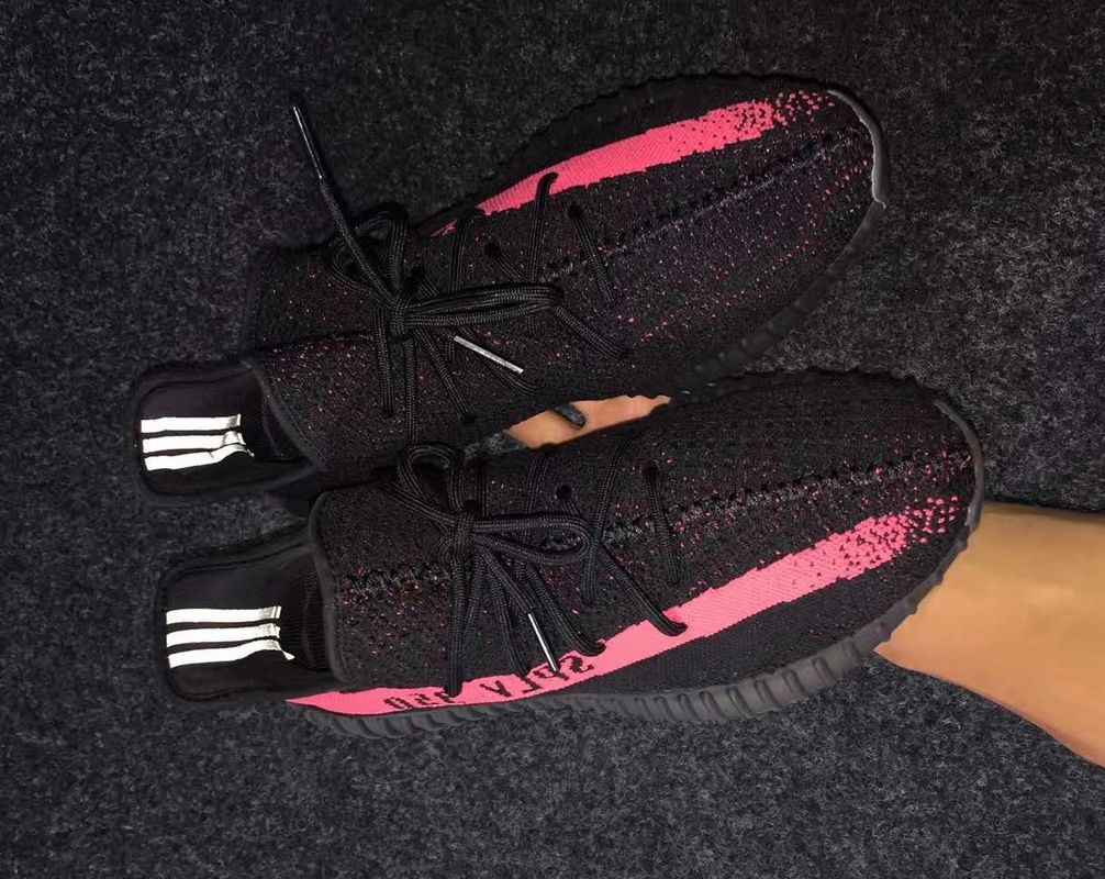 black-pink-yeezy-boost