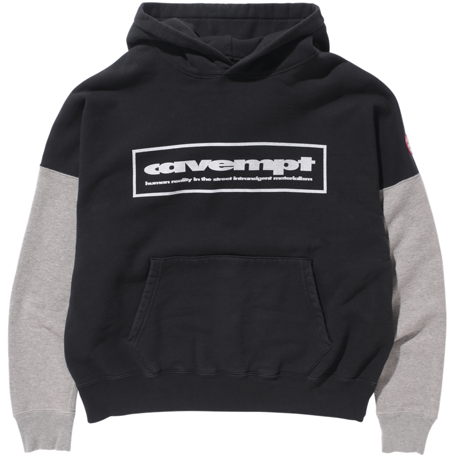 cav-empt-first-september-drop-1