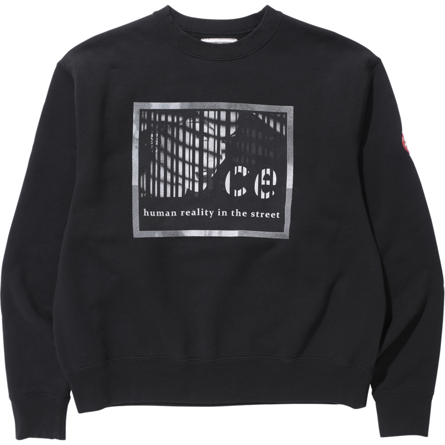 cav-empt-first-september-drop-3