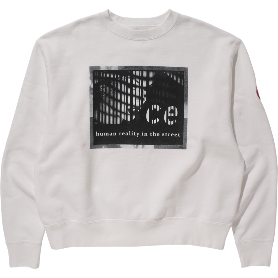 cav-empt-first-september-drop-4