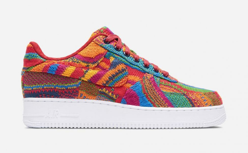 coogi-nike-air-force-1-bespoke-01-681x419