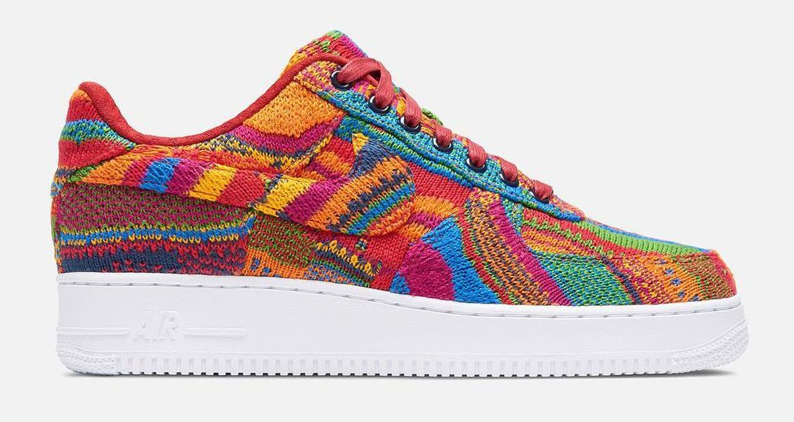 coogi-nike-air-force-1-bespoke-1