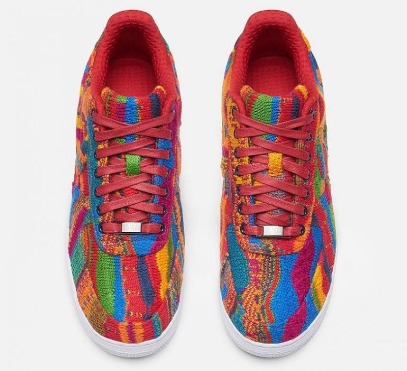 coogi-nike-air-force-1-bespoke-2-768x701