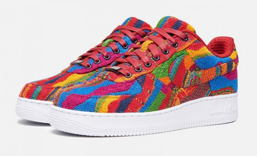 coogi-nike-air-force-1-bespoke-768x466