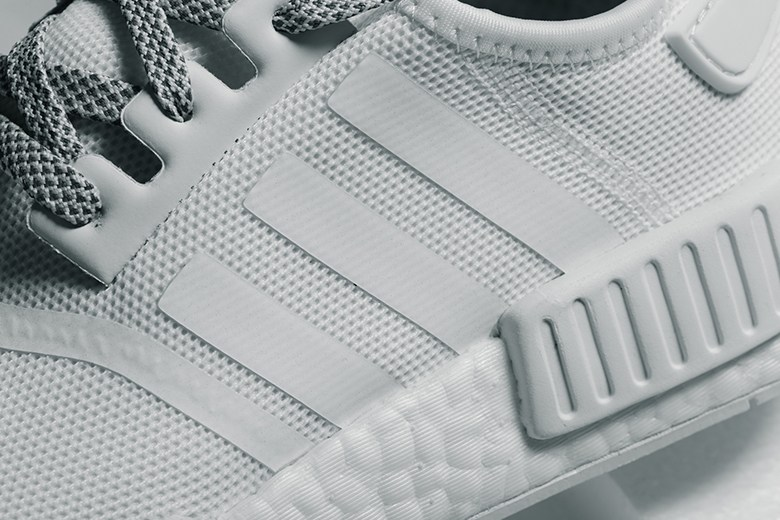 culture-kings-adidas-originals-nmd-r1-all-white-3