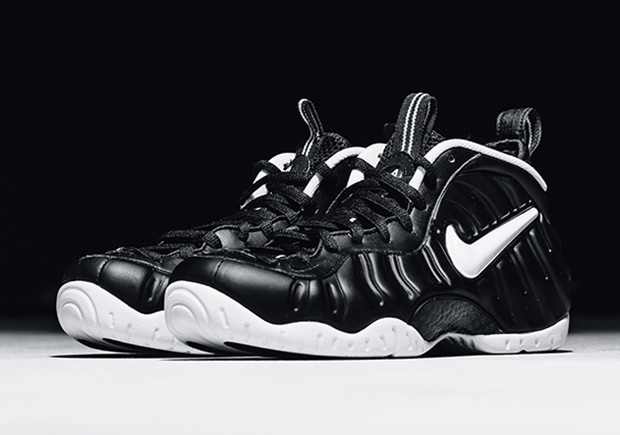 foamposite-pro-dr-doom-detailed-look-1