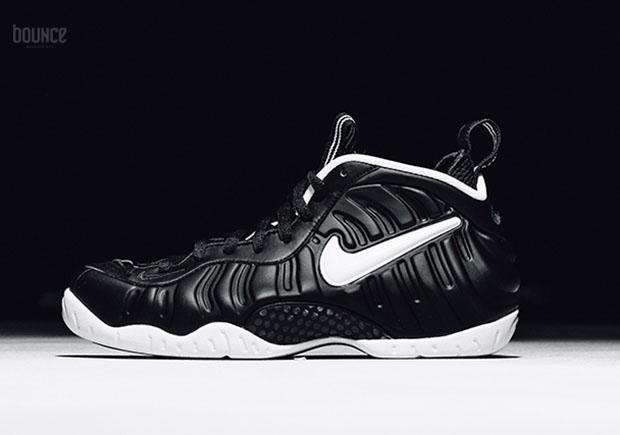 foamposite-pro-dr-doom-detailed-look-2